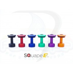 SQuape E[c] Chimney 5ml